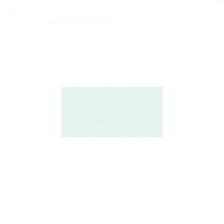 Copic Ciao Pale Aqua BG000