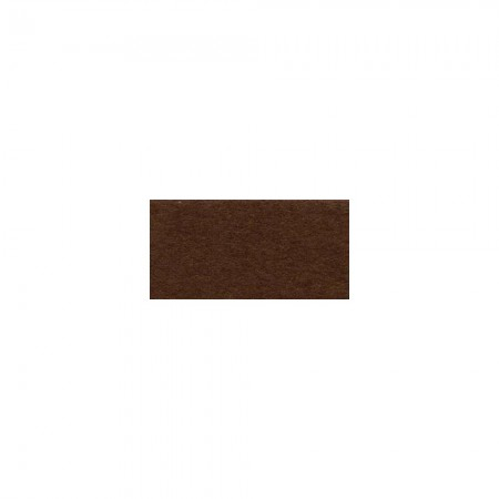 Bazzill - Chocolate/Canvas - 309034