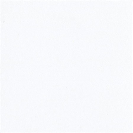 Bazzill Classic Smooth Cardstock - White - 303721