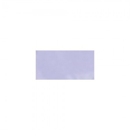 Distress Markers - Ranger - Tim Holtz - Shaded Lilac