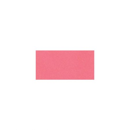 Ranger - Embossing Powder - Pink