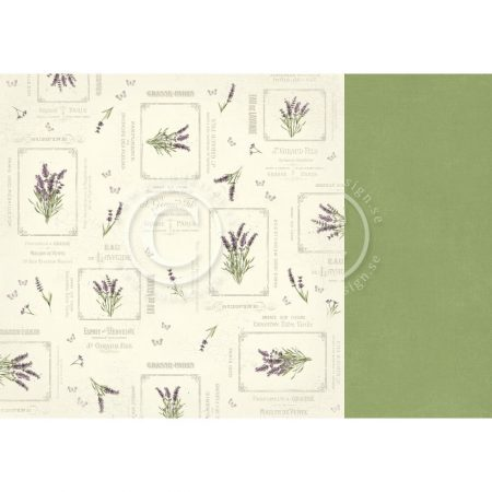 Pion Design - French country - Scent of Lavender