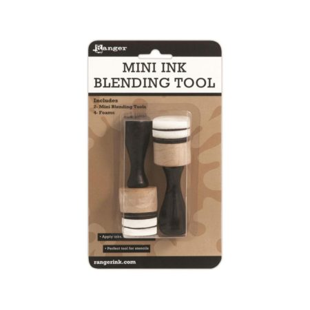 Ranger - Mini Ink Blending Tool - IBT40965