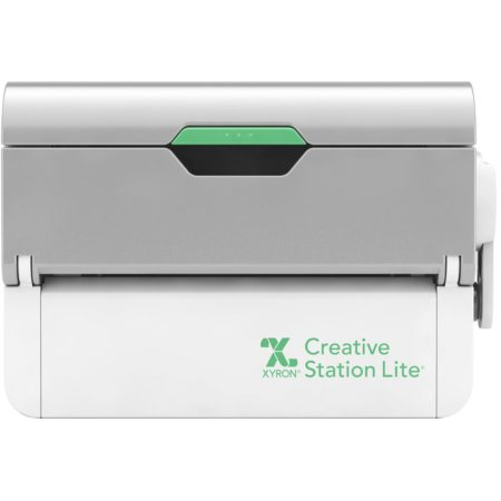 "XYRON - Creative Station Lite 5"" Machine"