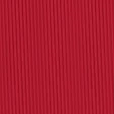 "Corrugated Cardstock 12""X12"" Red"