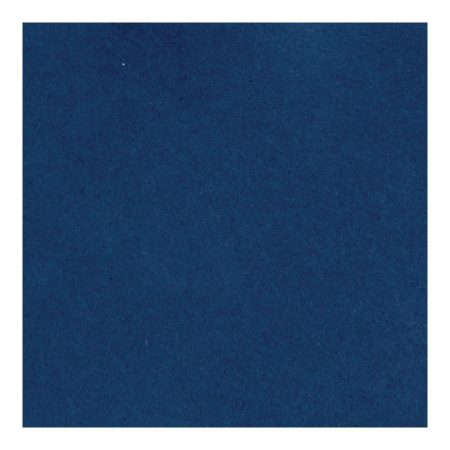Bazzill Smoothies Cardstock - Blue Note