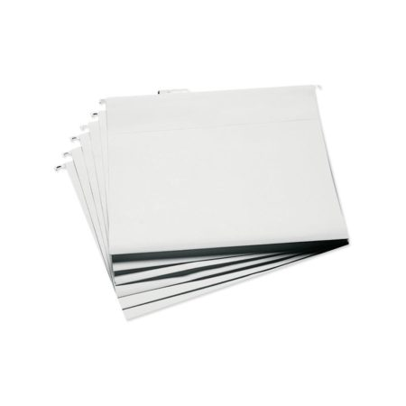 ADVANTUS - Cropper Hopper - Hanging File Folders