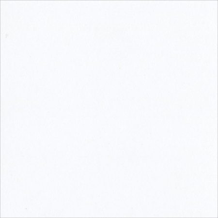 Bazzill Classic Smooth Cardstock - White/Classic - 300396