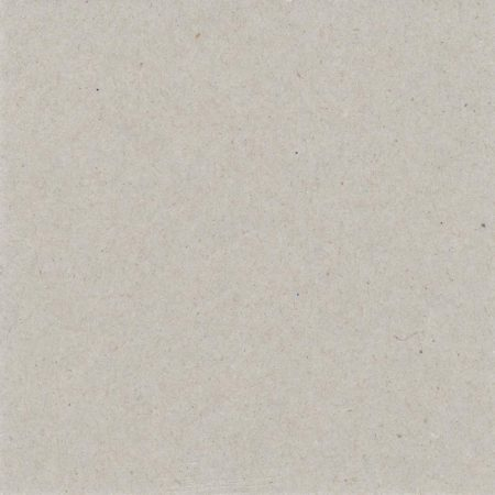 "Bazzill Chipboard Sheets 6""X6"" - Natural"