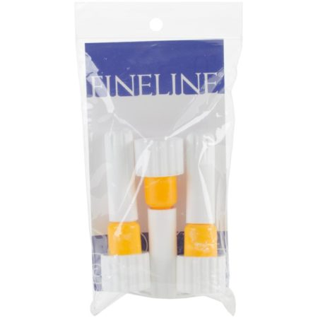 Fineline 20 Gauge Applicators