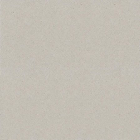 "Bazzill Chipboard Sheets 12"" x 12"" - Natural - 303181"