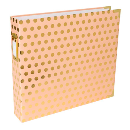 Project Life - Blush Dot - Album - 380561