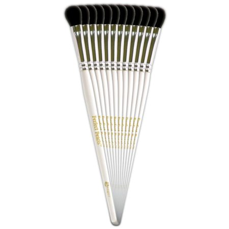 Perfect Pearls Brushes - BRU18391