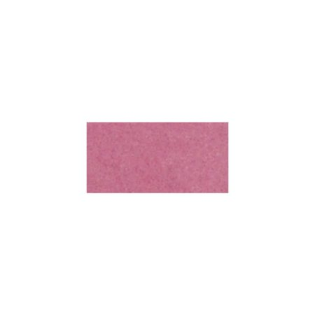 Perfect Pearls - Ranger - Pink Gumball - PPP30744