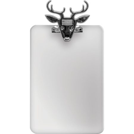 "Advantus - Idea Ology - Oh Deer 6"" x 9""-TH93324"