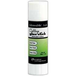 Ranger - Inkssentials Collage Glue Stick 28g