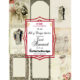 Felicita Design Toppers - Just Married - 67328