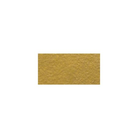 Ranger Embossing Pulver - Princess Gold - EPJ37477