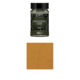 Pentart Stone Effect Paste - Clay - 29709