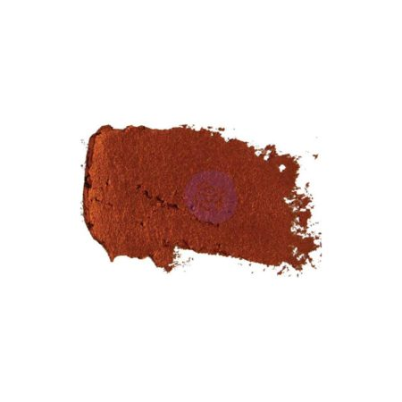 Prima - Finnabair Metallique Wax - Rich Copper - 963989