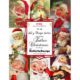 Felicita Design Toppers - Father Christmas - 67332
