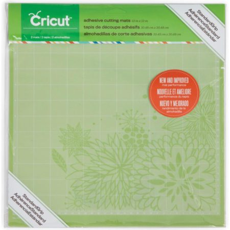 PROVO CRAFT-Cricut Cutting Mat