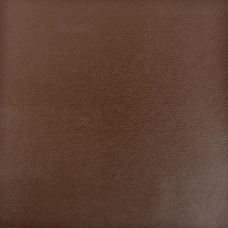 Prima Frank Garcia Paper - Smooth Texture Leather