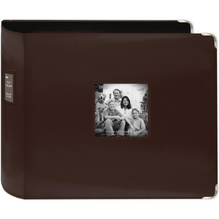 Pioneer Photo Album - Extra Large - T-12JF/BN