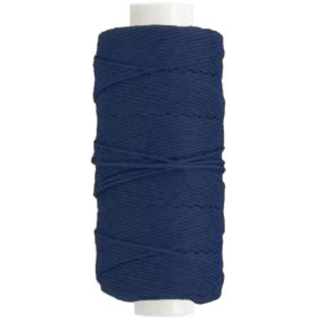We R Stitch Happy Thread - Navy - WR660375