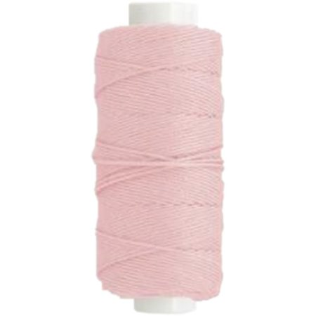 We R Stitch Happy Thread - Pink - WR660391