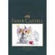 Faber-Castell - Sketch Pad A5 - (#792911)
