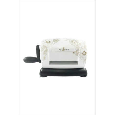 Altenew - Mini Blossom Die Cutting Machine