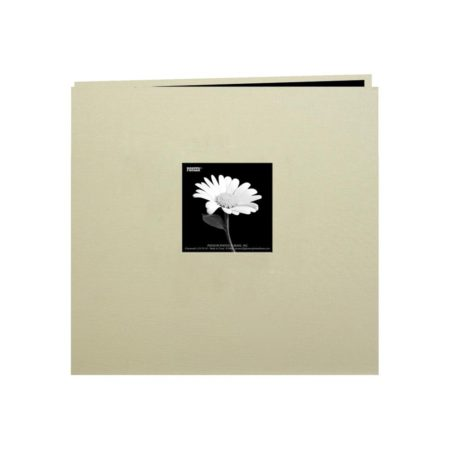 Pioneer Book Cloth Cover - Biscott Beige - MB10CBFEBB
