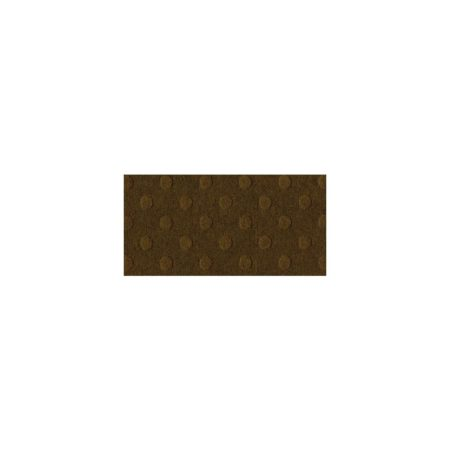 Bazzill Dotted Swiss - Boardwalk/Dotted Swiss - 301323