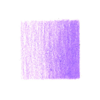 Prismacolor Premier Colored Pencil - Lilac - PC956