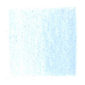 Prismacolor Premier Colored Pencil - Powder Blue - PC1087