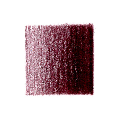 Prismacolor Premier Colored Pencil - Black Cherry - PC1095