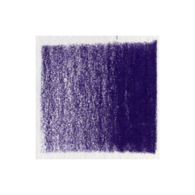 Prismacolor Premier Colored Pencil - Dioxazine Purple - PC132