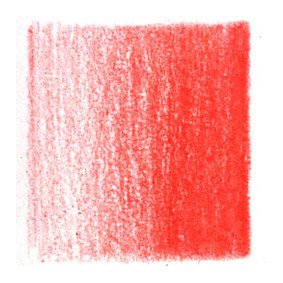 Prismacolor Premier Colored Pencil - Carmine Red - PC926