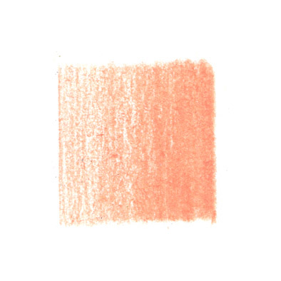 Prismacolor Premier Colored Pencil - Peach - PC939