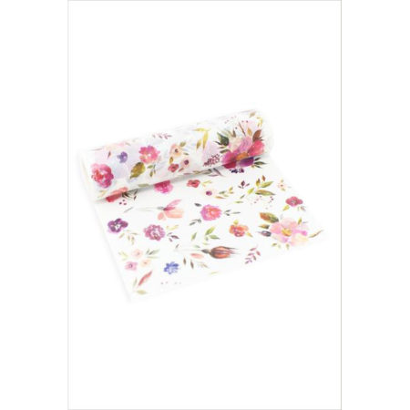 Altenew - Floral Flurries Washi Tape - ALT2179