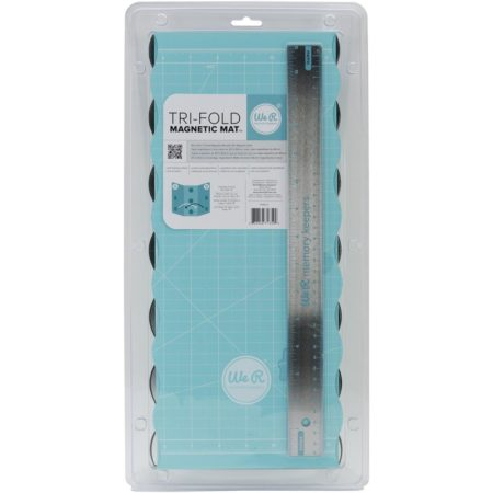 We R Memory Keepers Magnetic Cutting Set - 70350-0