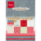 Marianne Design - Swedish Winter - PK9159