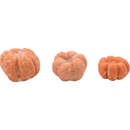 Idea-Ology - Tim Holtz - Mini Pumpkins - TH93607