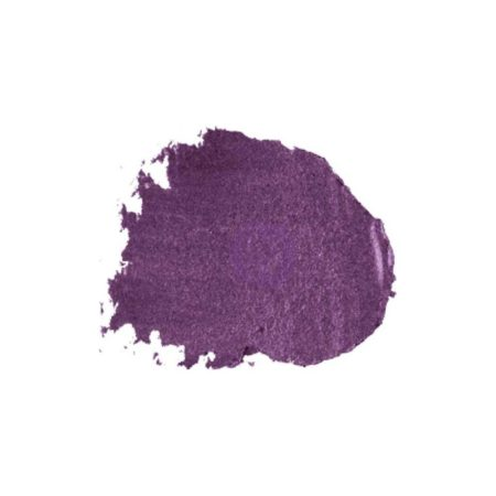 Prima - Finnabair Antique Brilliance Wax - Amethyst Magic - 964320