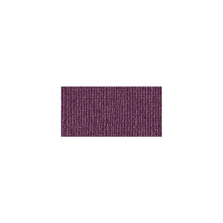 Bazzill Bling Cardstock - Her Majesty - 304387