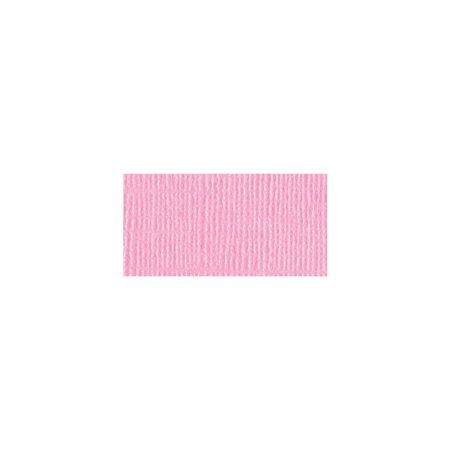 Bazzill Bling Cardstock - In The Pink - 302094