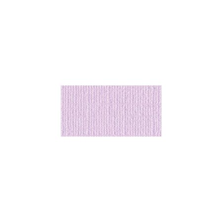 Bazzill Bling Cardstock - Infatuation - 302109