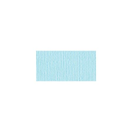 Bazzill Bling Cardstock - Sparkle - 302115