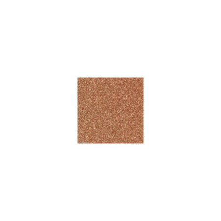 4ENSCRAP Paper – Glitter Copper/Rose gold Paper